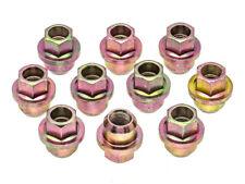 Wheel Lug Nut PTC 98128