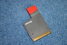 Intel Xircom RealPort 2 CardBus Fax/Modem 56 Win-GlobalACCESS PCMCIA laptop Card