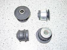 Satz Vorderachslager Audi 80/Coupe Typ 81/B2/b.Ch. 4Zyl