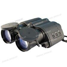 Master Night Vision Binocular Security Camera IR Next Gen Goggles Tracker Trail