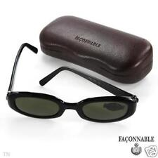 FACONNABLE Made in Italy Elegant-Beautiful Sunglasses.