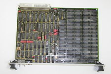 Force SYS68K DRAM-2 Circuit Card Assembly