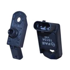 MAP Sensor Manifold Pressure Fits BMW 1 Series 3 114 116 118 120 316 320 4CW