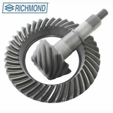Differential Ring and Pinion-XLT Rear Advance 49-0103-1