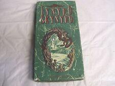 LYNYRD SKYNYRD-BOX SET CD (PREOWNED)