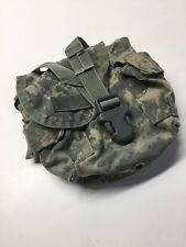 BAE Canteen General Purpose Pouch Molle CO/PD-02-02 Universal Camouflage