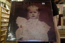 Sun Kil Moon Ghosts of the Great Highway 2xLP sealed vinyl reissue Mark Kozelek
