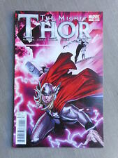 THE MIGHTY THOR N°1 VO EXCELLENT ETAT / NEAR MINT / MINT