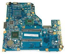 ACER ASPIRE V5-571 scheda madre 48,4 TU05.04 M nbm4911008 nb.m4911 0,008 (har52)
