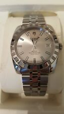 BRAND NEW NEVER WORN ROLEX TUDOR WATCH WITH BOX AND PAPERS