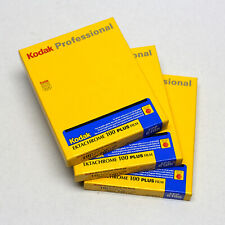 4x5 film, Ektachrome 100 Plus, Kodak EPP 6105, exp 5/01