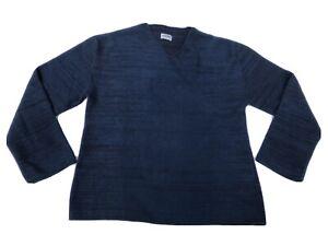 Lainey Keogh Mens Sweater