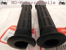 Honda CB 750 four k7 Mango de goma set izquierda y derecha Rubber set, left and right