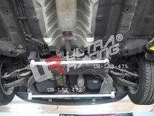 Hyundai Accent 06+ / Kia Rio 1.4 Ultra-R Posteriore inferiore Barra 475