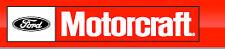 Spark Plug Wire Set MOTORCRAFT WR-5978 fits 01-04 Ford Mustang 3.8L-V6
