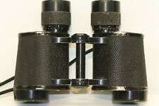 RUSSIAN   8 x 30       BINOCULARS   POWERFULL   sweet view out ....real deal