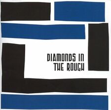 Diamonds in the Rough - Diamonds in the Rough