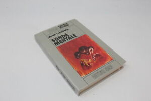 SONDA MENTALE  EDITORE NORD N° 58  [GO2-019]