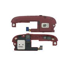 Genuine Samsung Galaxy S3 i9300 Garnet Red Speaker & Intenna & Ear Jack - GH59-1