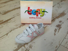 P38- Chaussures - BASKET fille BOPY NEUVES - Modèle Gardila (37.00 €)