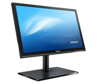 Samsung SyncMaster S27A650D 1920 x 1080 FullHD Display 27 Zoll LCD Monitor