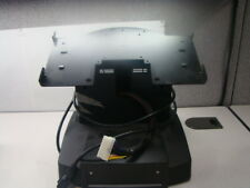 Pioneer PE1AXR000011 POS Terminal Base, FOR PARTS ONLY