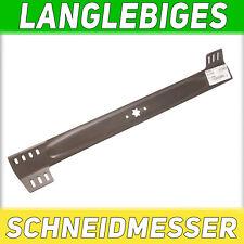 76 cm Rasentraktor Messer für MTD GUTBROD 742-04058