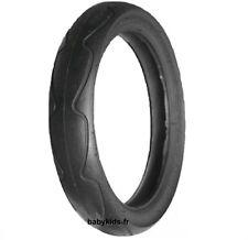 pneu poussette casualplay S4 255x50 Neuf