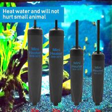 Riscaldatore subacqueo
