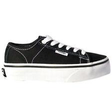 f33f0b8c937 Vans Unisex Children s Shoes