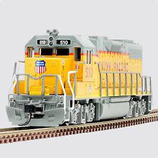 Model Railroads & Trains for sale | eBay