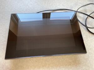 Sony Digital Photo Frame DPF-V900/700