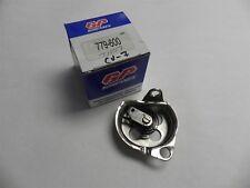 RPMT GM 3908966 Choke Thermostat 65-68 Full Size 283 307 327 2BC