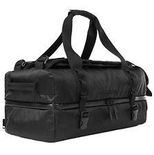 PUMA Unisex Bags   Backpacks  1acd3ec5701eb