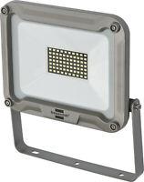 Brennenstuhl LED Handleuchte Handlampe extrem Stabil IP54 5m 420lm 54xLED