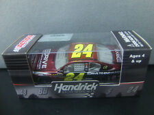 RARE Jeff Gordon  2011 AARP Drive to End Hunger 1/64 NASCAR