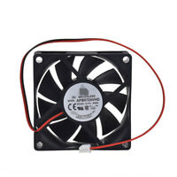 AFB0724VHD 24V 0.27A for Delta 70 * 70 * 20 double ball inverter cooling fan