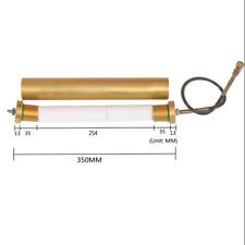 water oil separator pcp filter