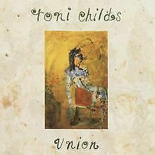 Union von Childs,Toni | CD | Zustand sehr gut