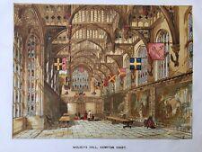 2915883ba67 Lithograph Antique (Pre-1900) Art Prints for sale