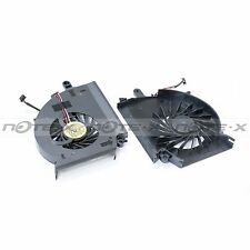 Ventola CPU Fan FA57, F8V7-2, BA81-11008B, DFS651605MCOT, 010411A Samsung RF710