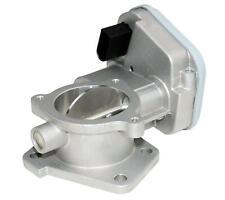 Accélérateur Corps Électrique Pour Fiat Ducato, Iveco Daily MK4 504264089,