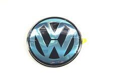 NEW OEM GENUINE Original VW New Beetle Cabrio 2002-2005 Bonnet Emblem Badge Logo