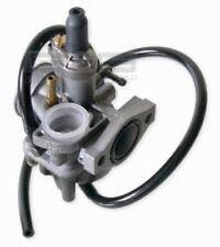 Carburateur Dellorto PHVA 17,5 USB pour Honda X8R SFX Peugeot PGO Kymco Morini