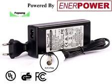 ENERpower Li-Ion Ladegerät (29,4V) für 24V Akkus für Prophete, Alu-Rex 2A 3-XLR