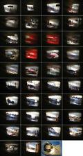 8 mm Film Privat 1970.Australien diverse und Melbourne Antique Film