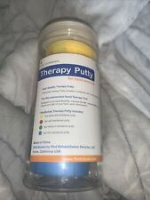 Therapy Putty For Hand Excercise