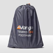 Vango Outdoor-Zelte & Strandmuscheln
