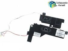Altavoces HP ProBook 450 G1 455 G1 OEM Left Right Speaker 721950-001 Original