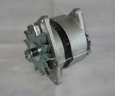 Bearmach Defender, Discovery 1, Range Rover Classic 65Amp Alternator STC234A